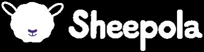 Sheepola Logo